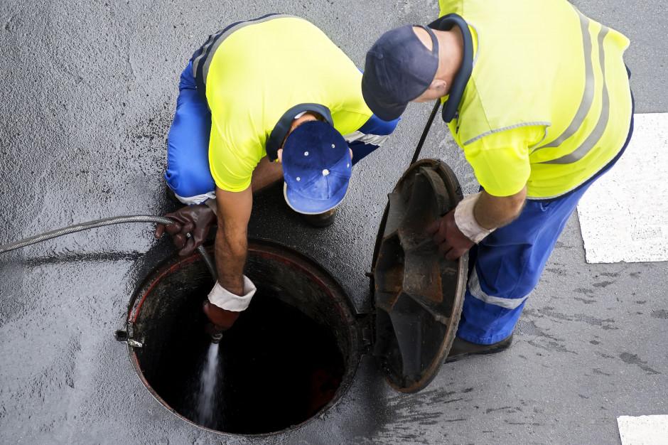 Lubuskie: Dofinansowanie do inwestycji wodno-kanalizacyjnych