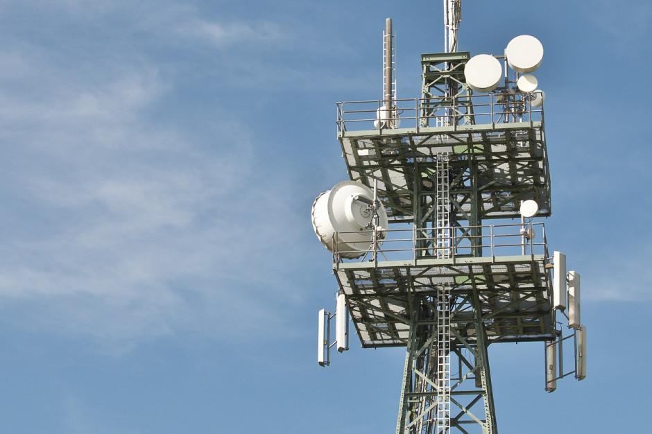 Ministerstwo Klimatu chce uregulować temat pomiarów poziomu pól elektromagnetycznych