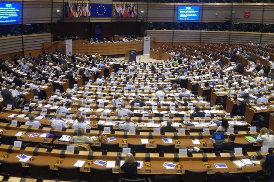 Europejski Senat z udziałem samorządowców? Oto argumenty