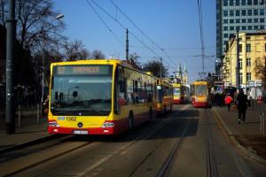 Refundacja za ulgi w transporcie zbiorowym także w 2020 r.