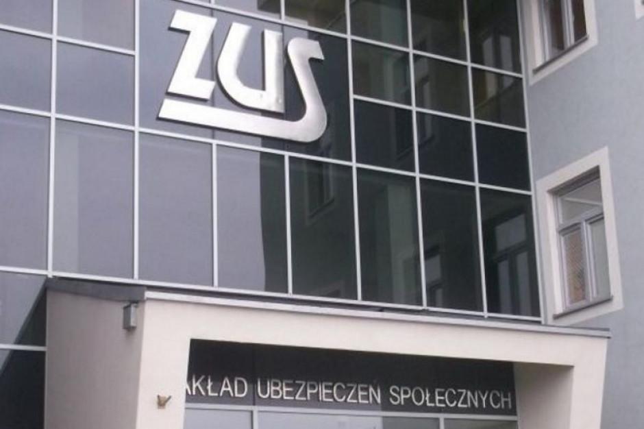 Rzecznik Praw Obywatelskich interweniuje ws. wielomiesięcznych kontroli ZUS