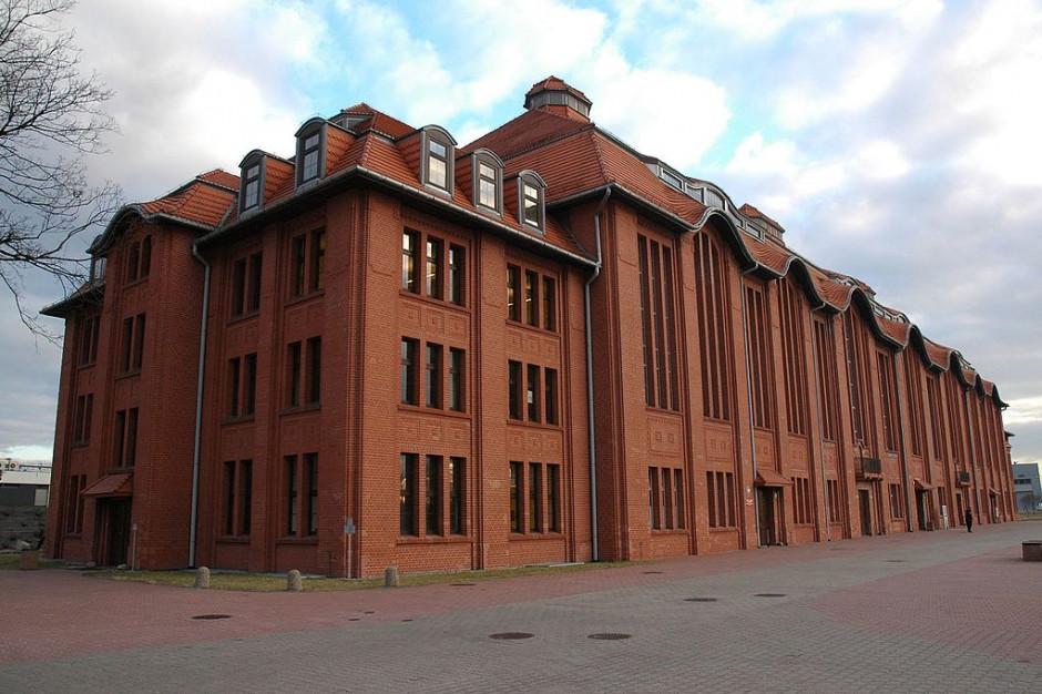 Muzeum w Gliwicach nominowane do nagrody EMYA