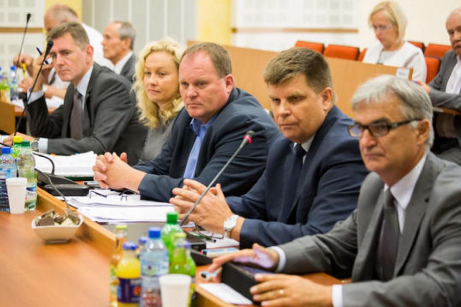 Podlasie: 4 mln zł więcej w puli unijnej na usługi społeczne i zdrowotne