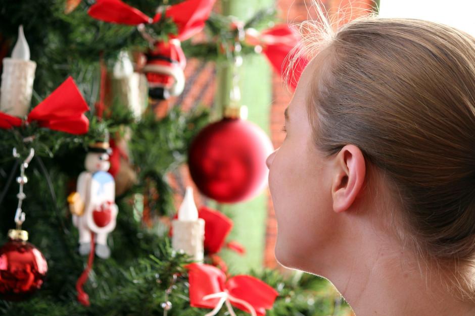 Święta droższe niż w zeszłym roku