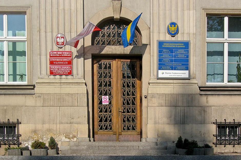 Śląsk: Wybrano projekty w Marszałkowskim Budżecie Obywatelskim