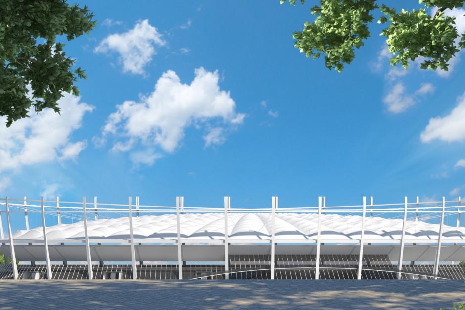 W Lublinie powstanie nowoczesny stadion żużlowy na 15 tys. miejsc. Wiadomo już gdzie