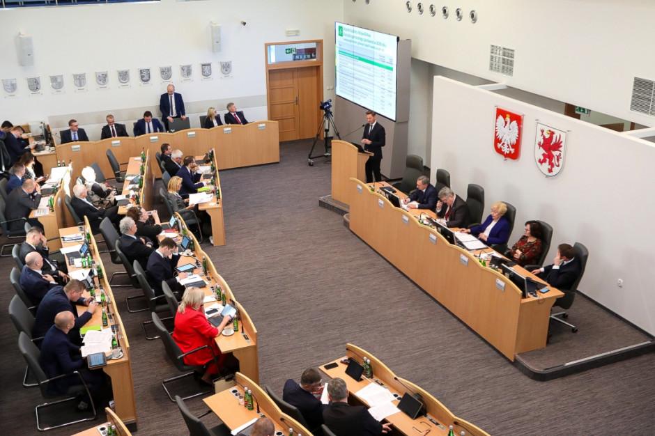 Zachodniopomorskie przyjęło budżet województwa na 2020 r.