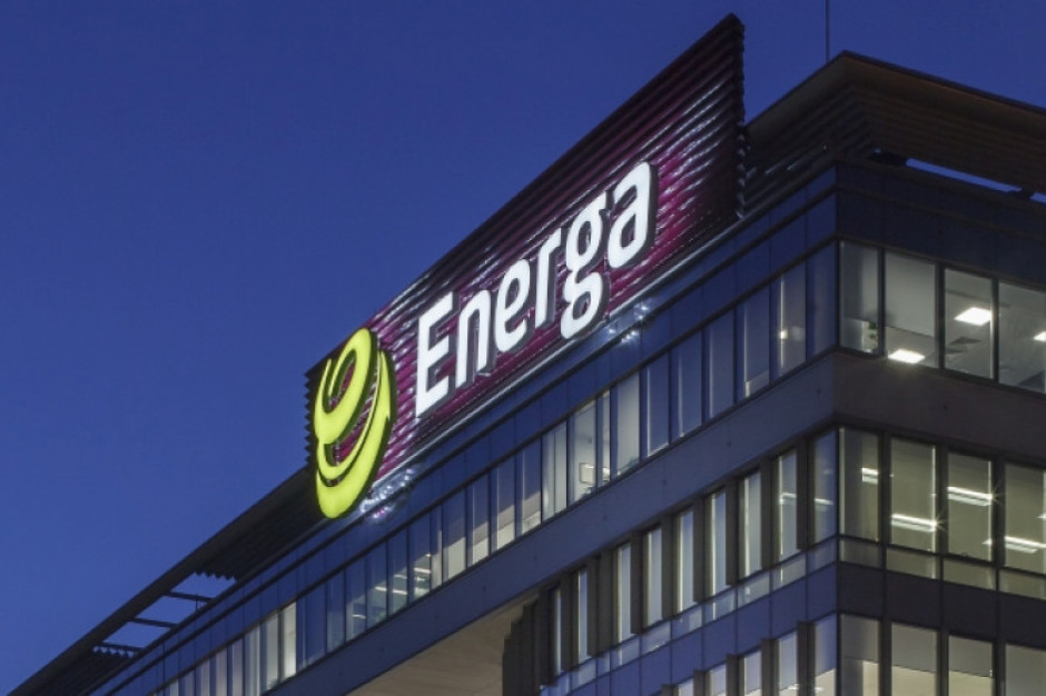 Energa z procedurą wcześniejszego raportowania np. samorządom działań wpływających na środowisko