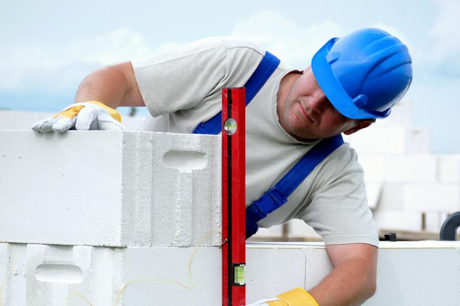 Właściciele domów mogą skorzystać z ulgi na termomodernizację