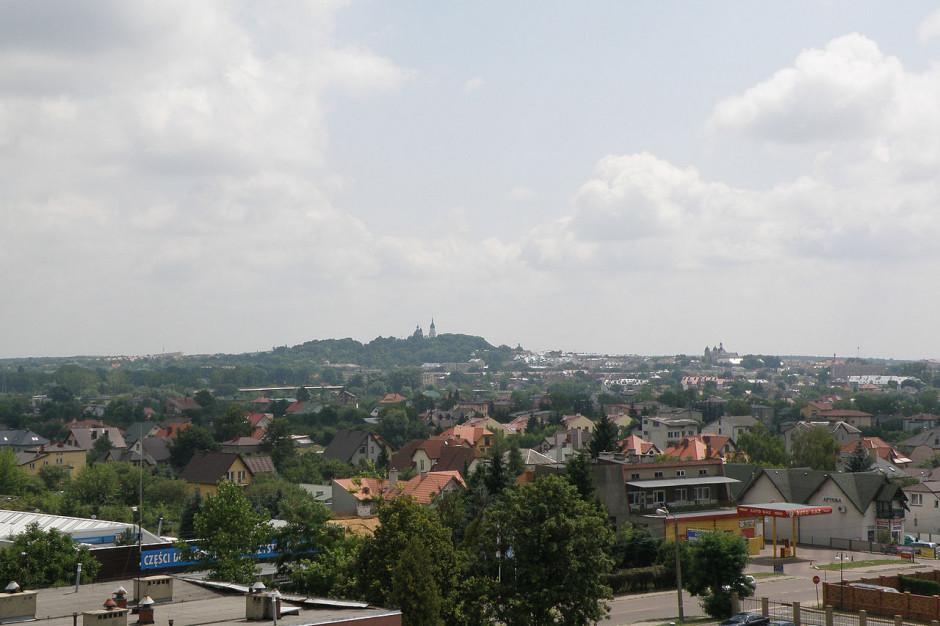 W Chełmie nie będzie podwyżki za wywóz śmieci