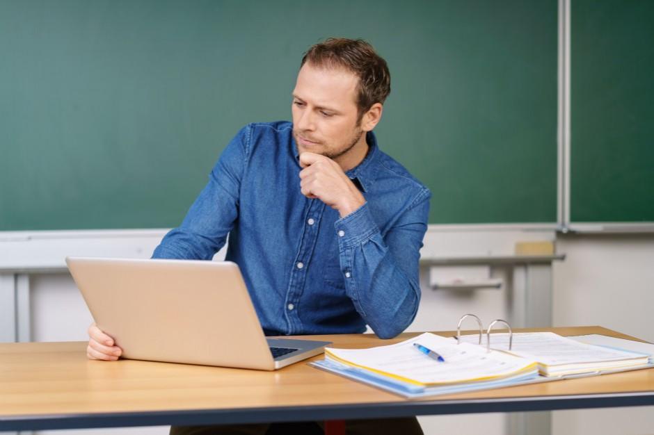 W Dzienniku Ustaw opublikowano rozporządzenie dot. wynagrodzeń nauczycieli