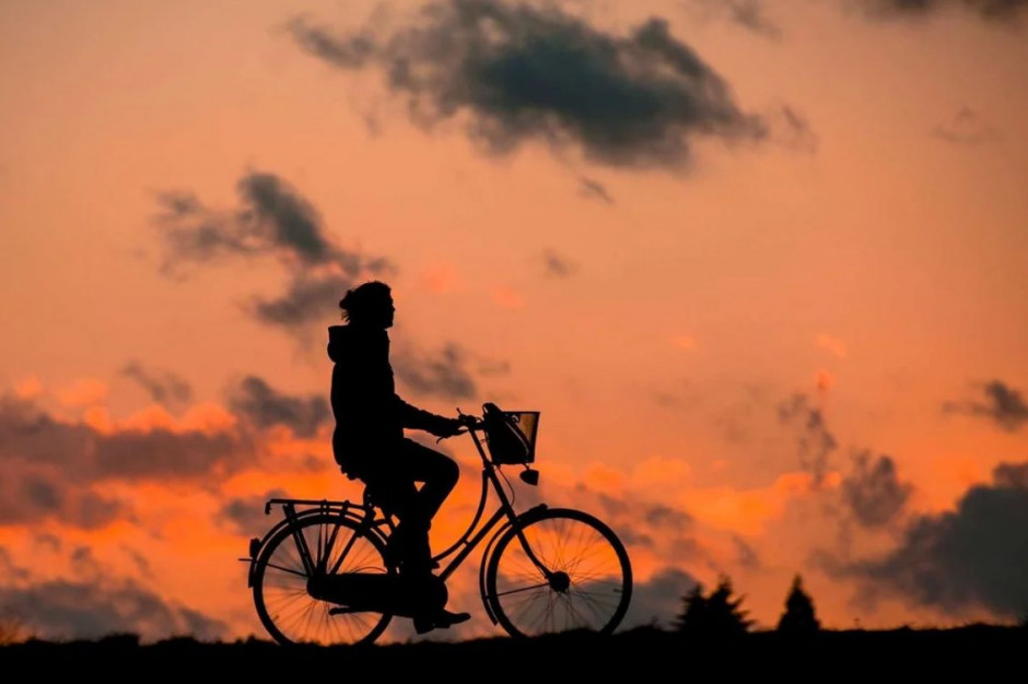 Podpisano kluczowe porozumienie. Coraz bliżej szybkiej drogi dla rowerów w śląskim