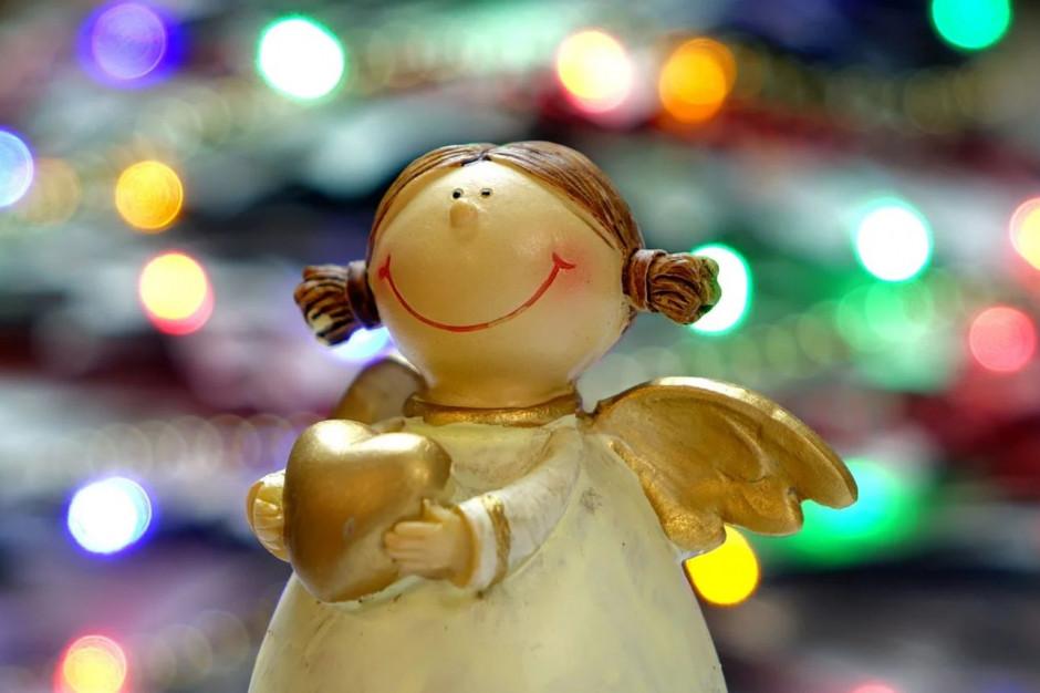 Po raz kolejny dzieci z Litwy spędzają Boże Narodzenie u polskich rodzin