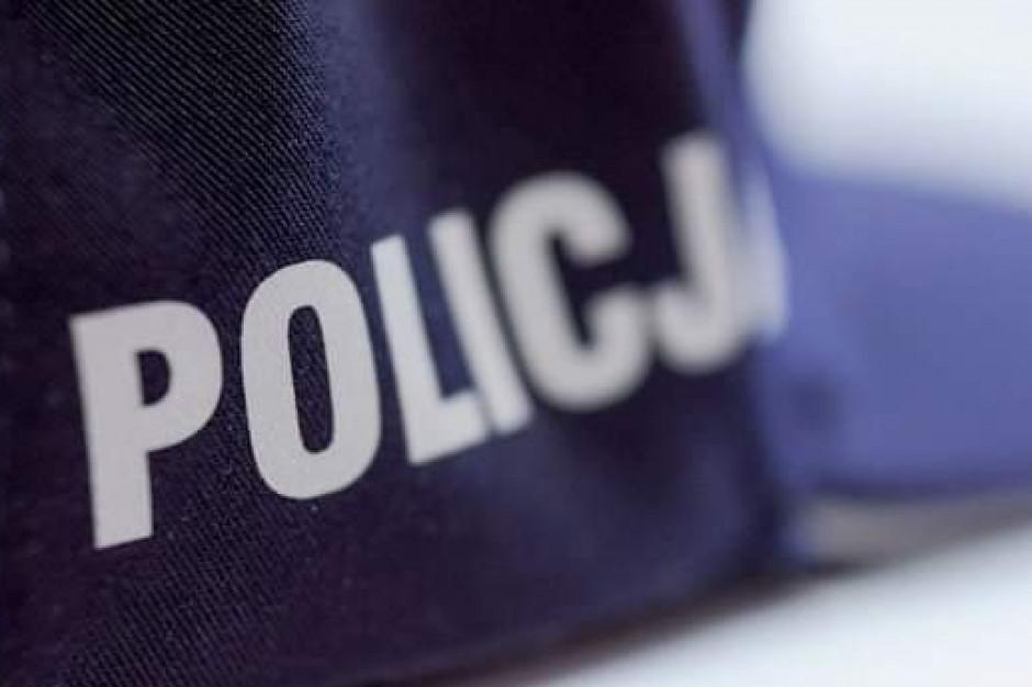 Biuro Ruchu Drogowego KGP: 14 osób zginęło na drogach w święta