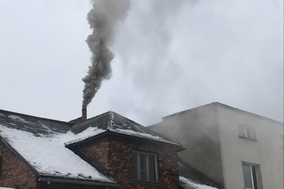 Małopolskie: Siedem kolejnych gmin w projekcie ochrony powietrza Life