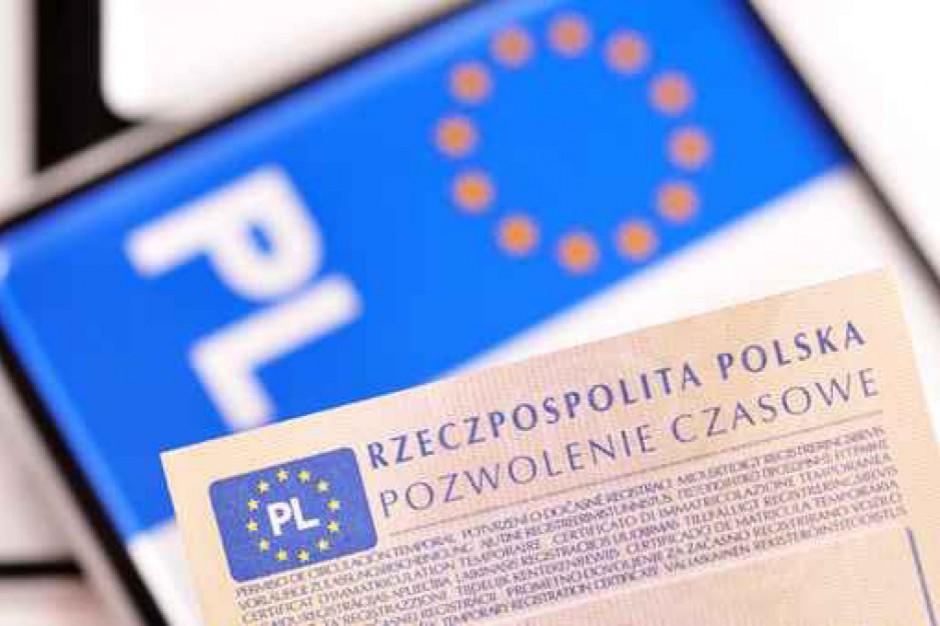 Nowe przepisy będą obowiązywać od 1 stycznia 2020 r. (fot.fotolia)