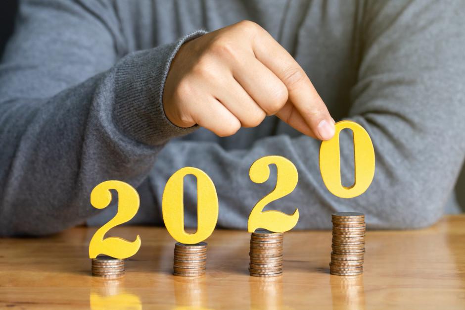 Ponad 2 mld zł w przyszłorocznym budżecie Małopolski