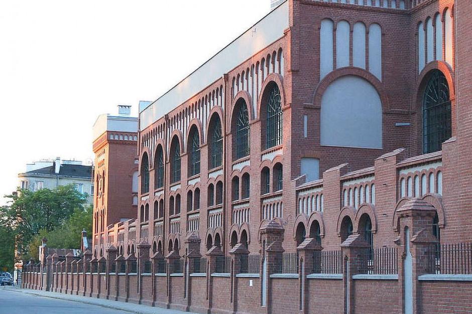 W 2019 r. Muzeum Powstania Warszawskiego odwiedziło ponad 0,7 mln osób