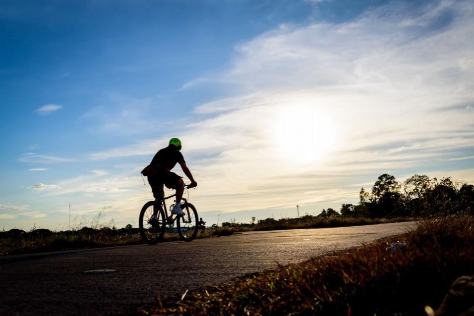 Ruszają inwestycje dotyczące Mazurskiej Pętli Rowerowej