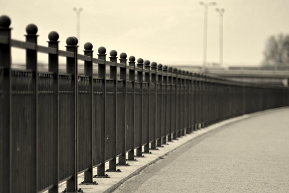 PKP ogłosiły przetarg na remonty mostów w Opolu