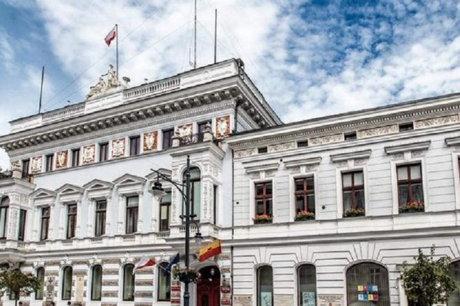 Łódź: Najemcy pracowni twórczych mogą skorzystać ze zmniejszenia czynszu dla lokalu