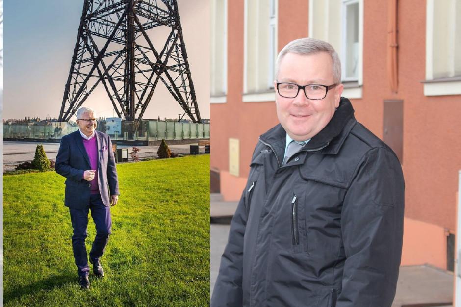 Nie będzie drugiej tury. Gliwice i Nowa Sól mają nowych prezydentów