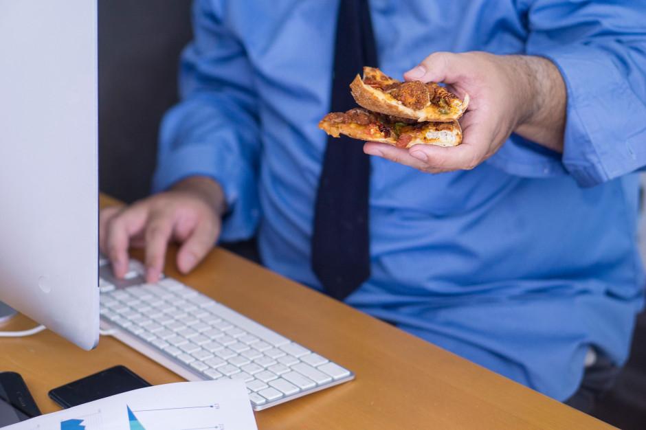 Lekarze wskazali sposób na zahamowanie plagi otyłości