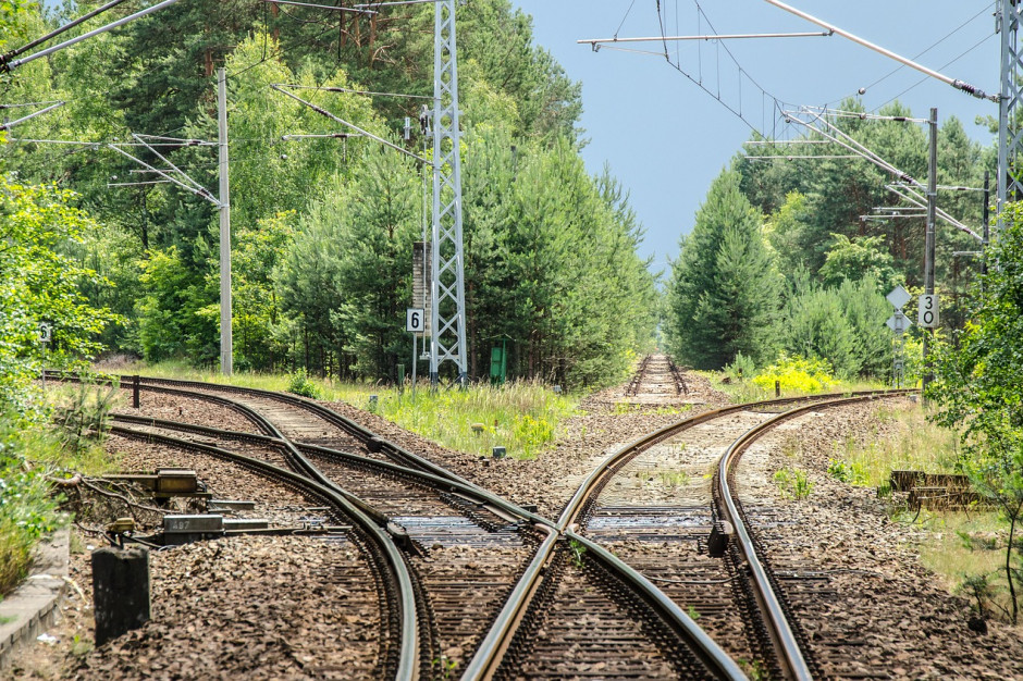 Śląskie: GZM: Kolej Metropolitalna możliwa w perspektywie 10 lat