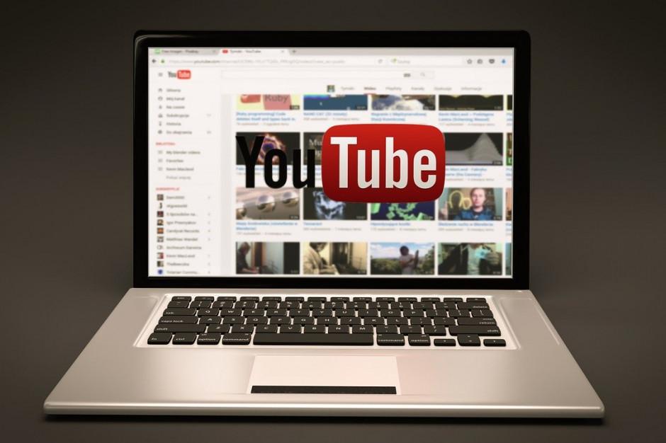 Podlaskie: Kontrowersyjny film youtubera o regionie - samorząd rozważa kroki prawne
