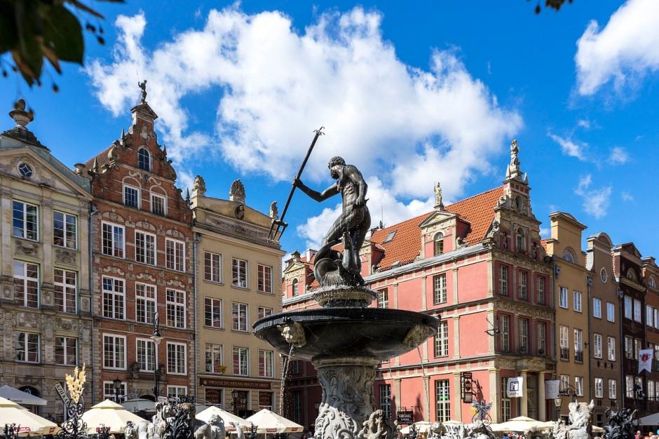 TVP ma przeprosić Miasto Gdańsk