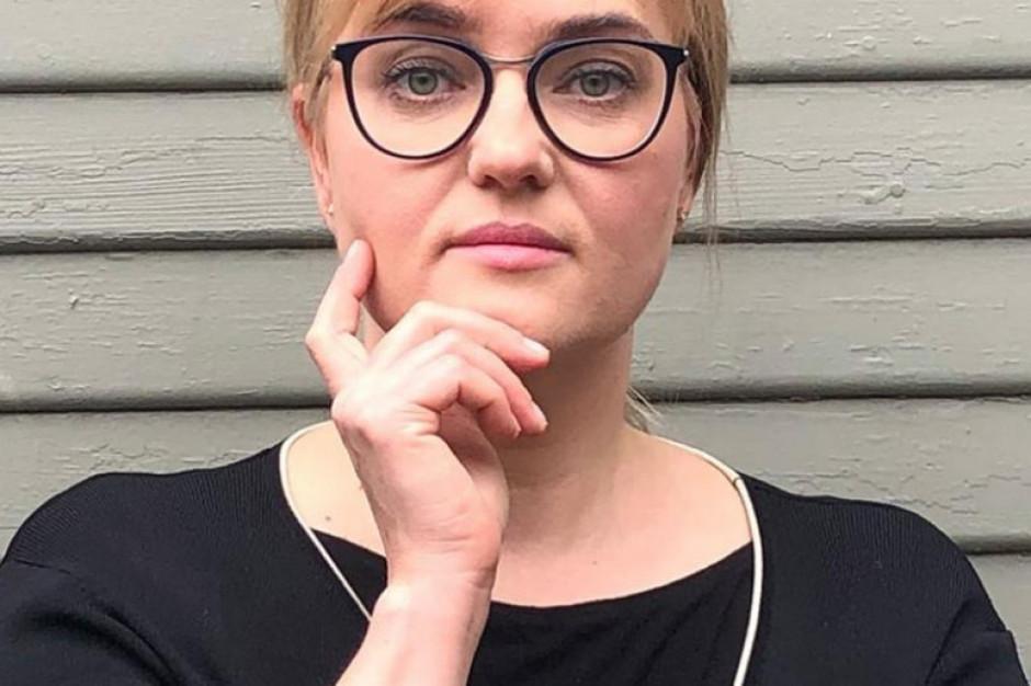 Magdalena Adamowicz: śmierć Pawła tylko na chwilę zmieniła relacje między ludźmi