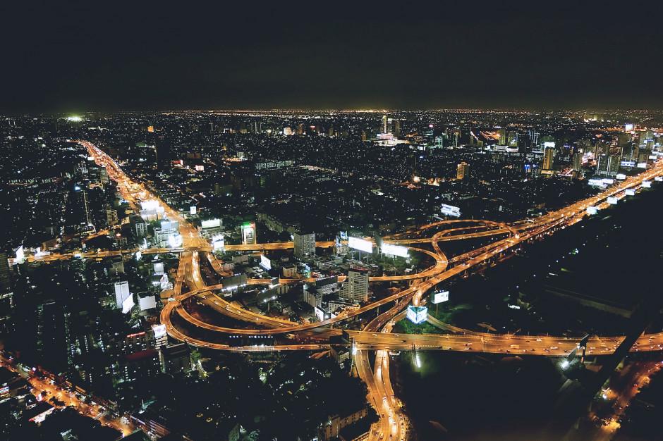 Miasta przyszłości to miasta szczęśliwe. Zapraszamy na 4 Design Days