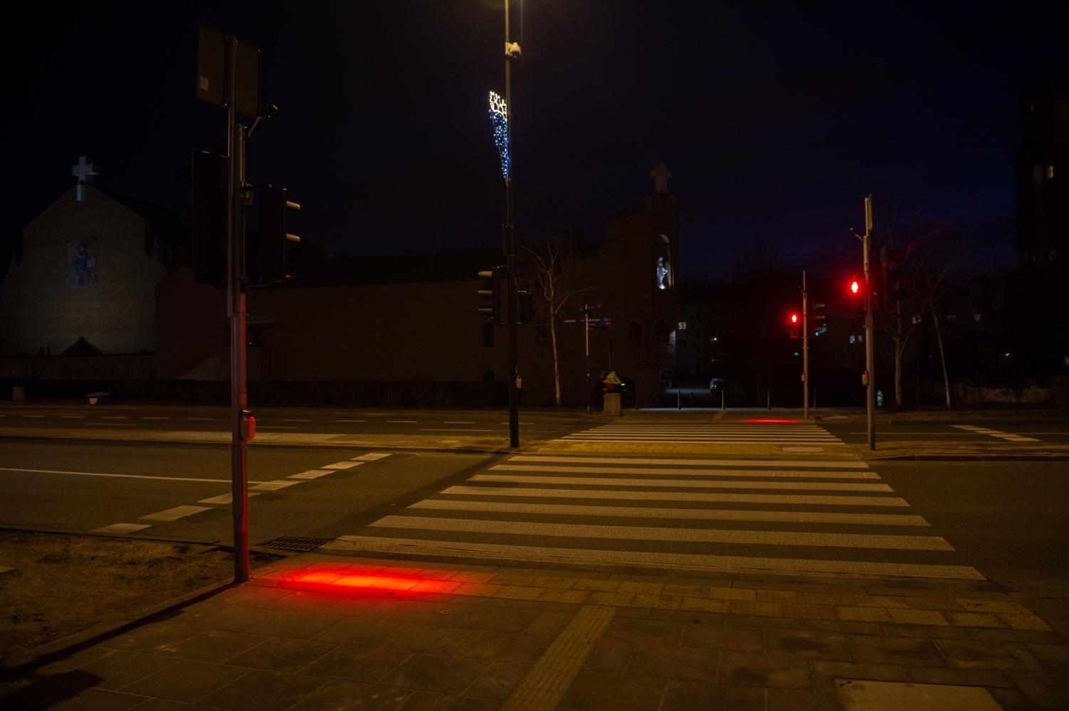 (fot. ZDM Warszawa)