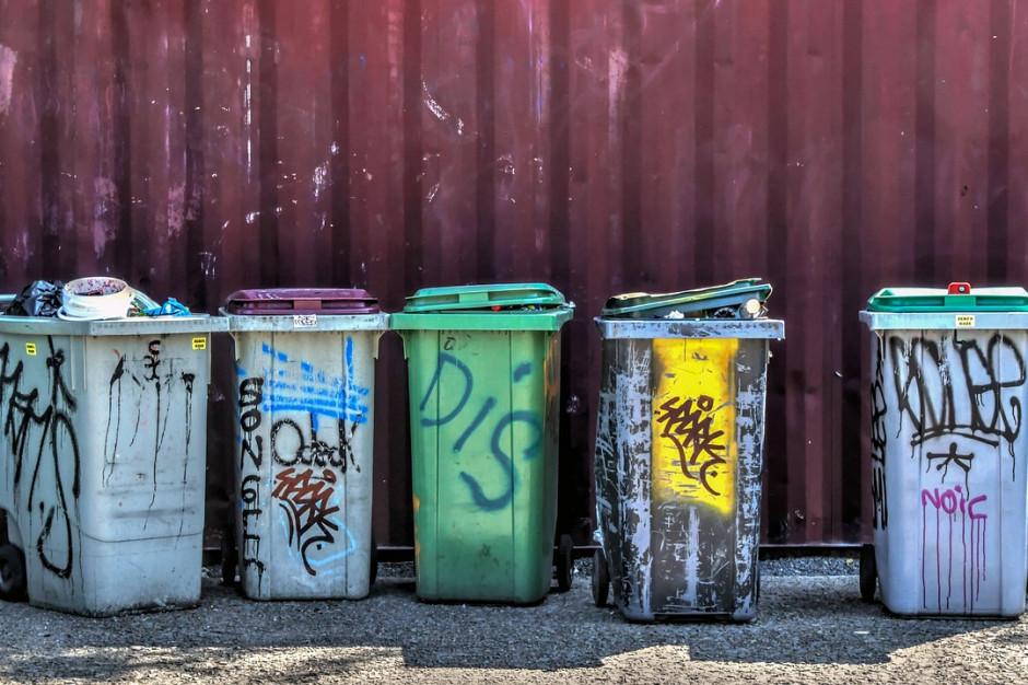 Gospodarka odpadami: Czy powinniśmy sięgnąć po wzorce z Niemiec?