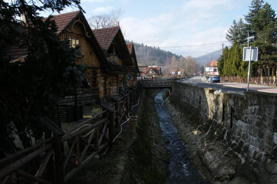 Turyści skarżą opłaty klimatyczne w kolejnych polskich miastach