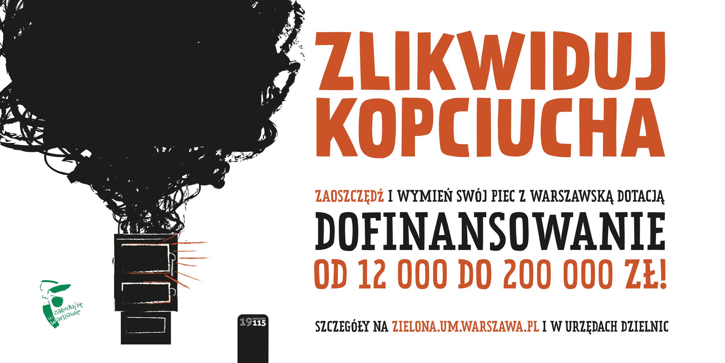 Fot. UM st. Warszawy
