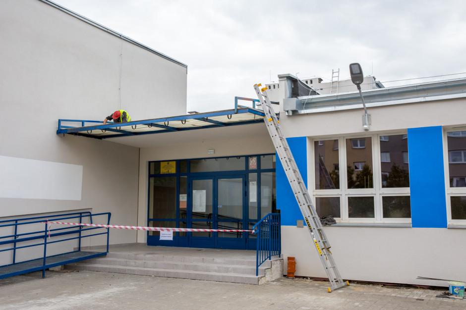 Katowice: Są pieniądze na termomodernizację kolejnych budynków
