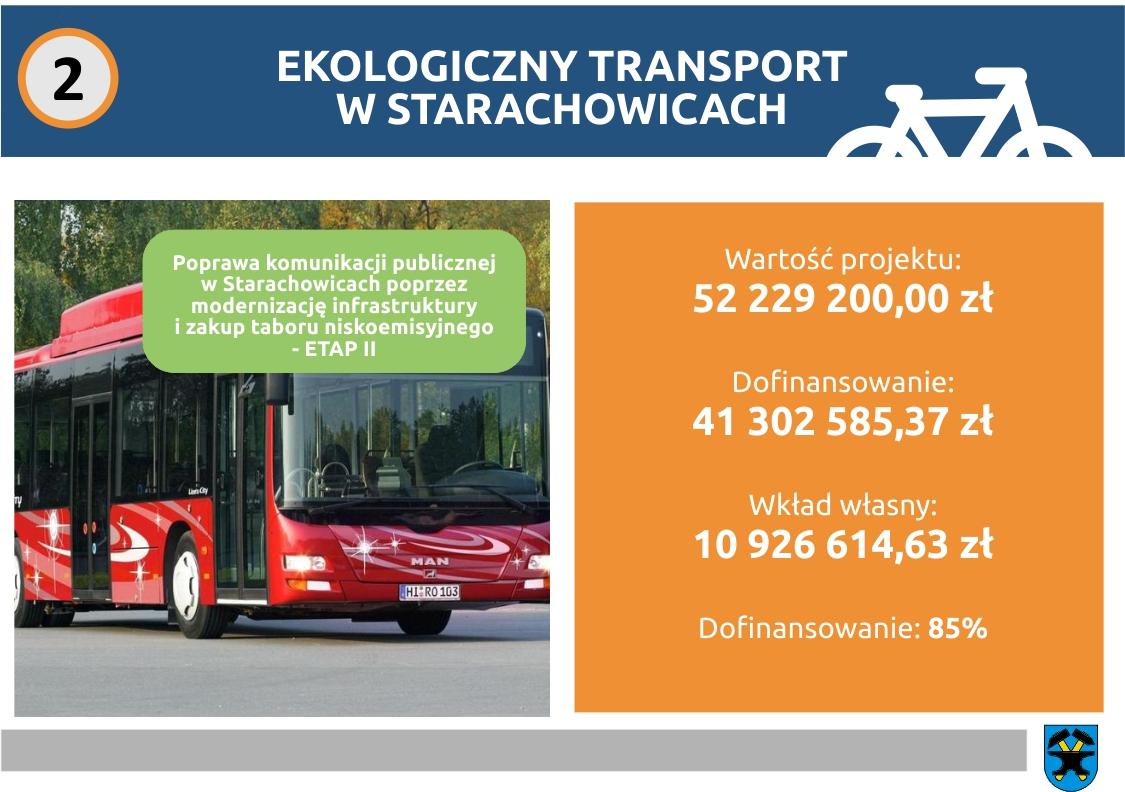 (fot. starachowice.eu)