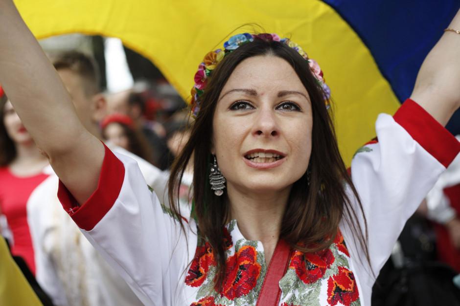 Cudzoziemcy ciągną do Polski. W których regionach mieszka ich najwięcej?