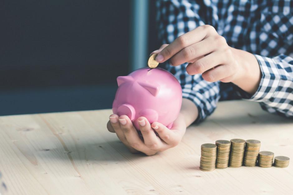 Bez zmian w zasadach finansowania samorządów inwestycje będą zagrożone