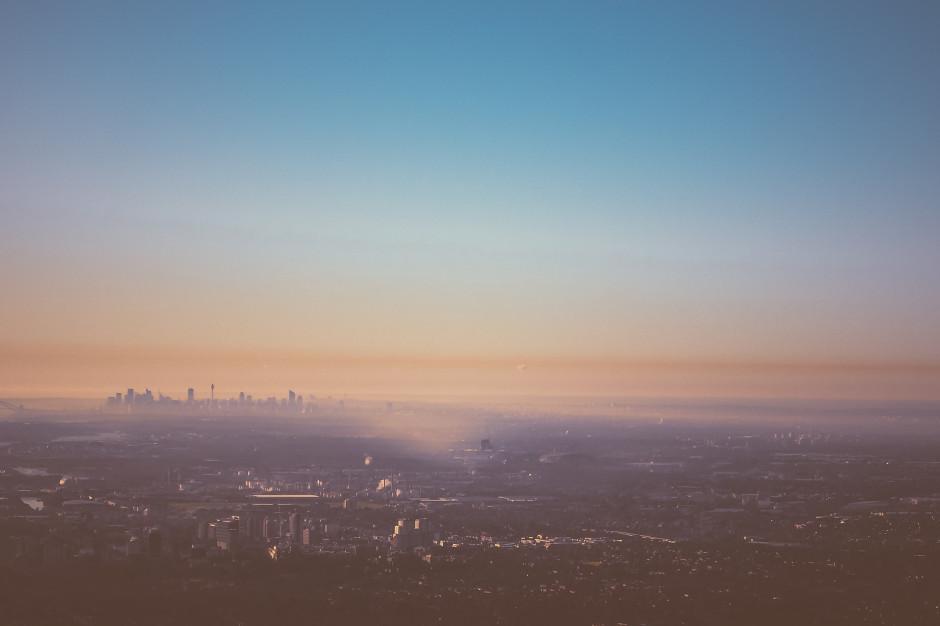 Skawina: Sprawdzają wpływ smogu na zdrowie. To największe takie badanie w Polsce