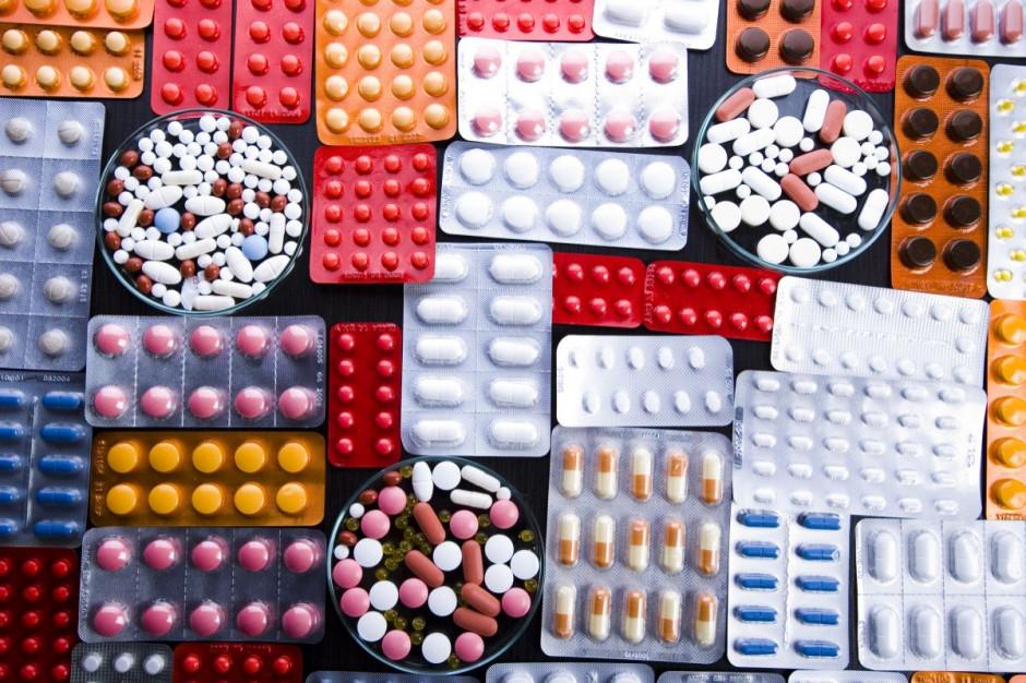 Pilotażowa stacja do usuwania farmaceutyków ze ścieków wznawia pracę. Pierwsze wyniki są obiecujące