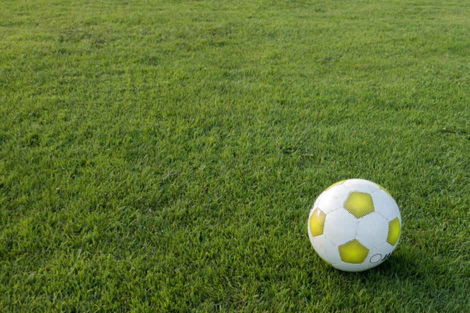Kaleta: W przyszłym tygodniu rozprawa komisji weryfikacyjnej dot. zwrotu boiska szkolnego na Woli