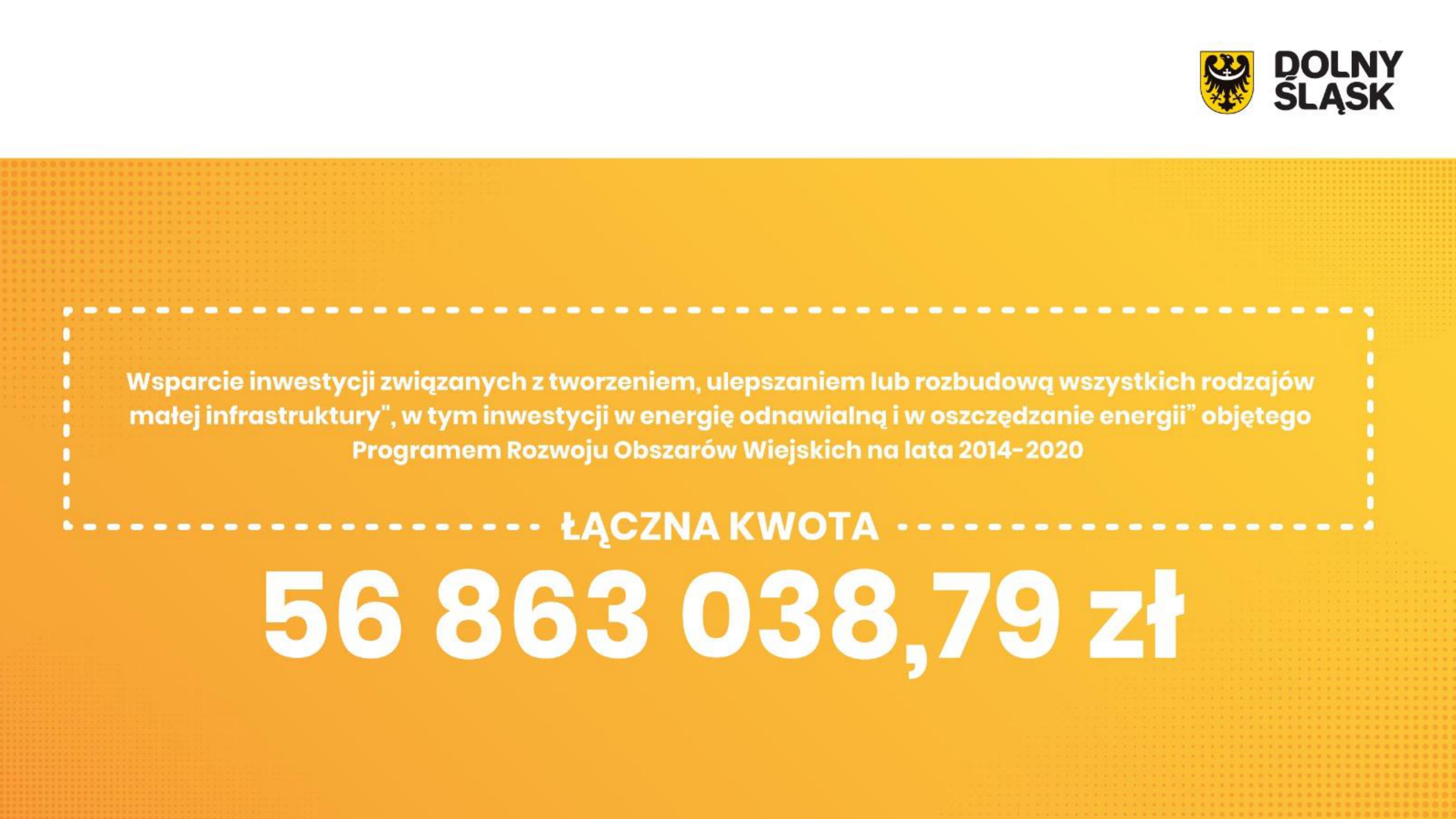 57 mln zł na gospodarkę wodno-ściekową (fot. umwd.dolnyslask.pl)