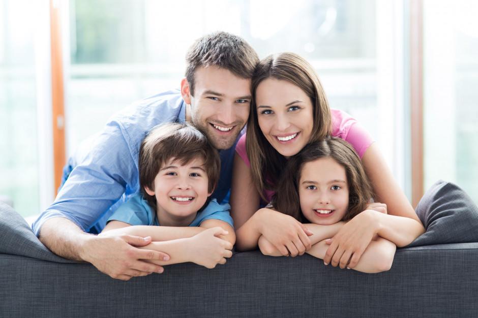 Radni: Samorząd ma wspierać, promować i wzmacniać rodzinę