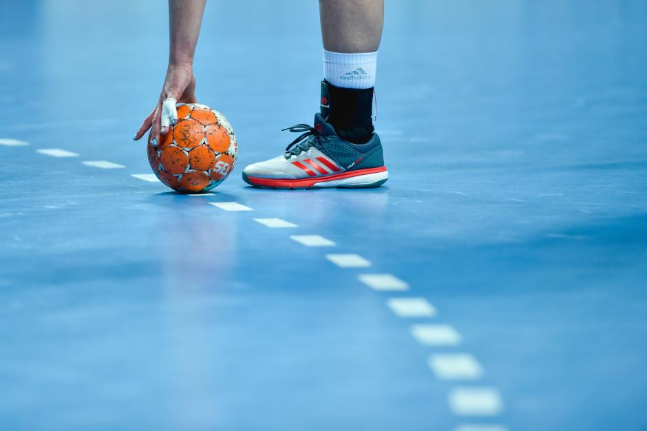 Sąd Najwyższy stanął po stronie samorządów ws. klubów sportowych