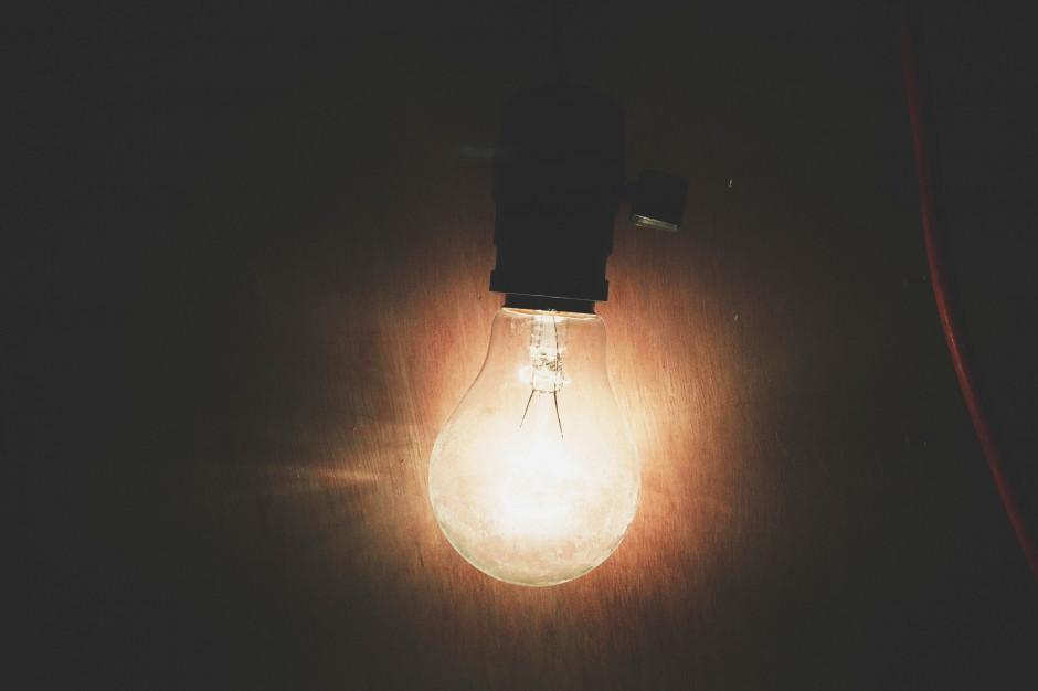 Problem z ubóstwem energetycznym w Polsce. Brakuje rozwiązań
