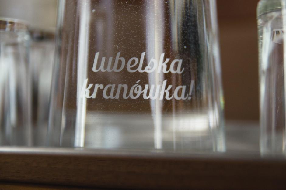 Lublin: w Urzędzie Miasta wypijesz wodę z kranu
