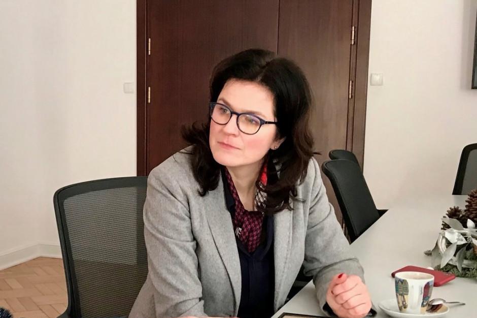 Prezydent Gdańska apeluje do RPO ws. relacji TVP