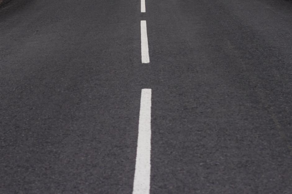Cztery firmy chcą rozbudować skrzyżowanie w Zaborzu